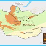 Map of Mongolia_7.jpg