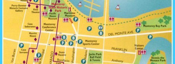 Map of Monterey_0.jpg