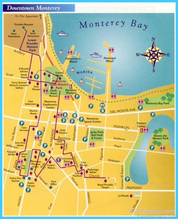 Map of Monterey_0.jpg