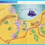 Map of Monterey_10.jpg