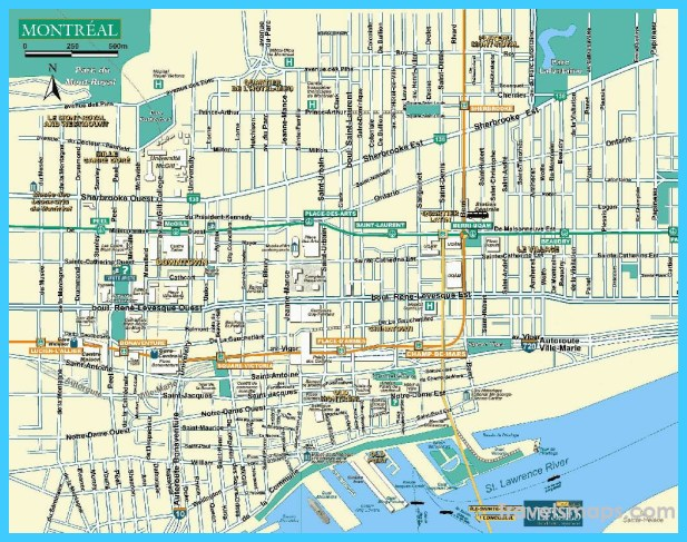 Map of Montreal_1.jpg