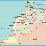 Map of Morocco_5.jpg