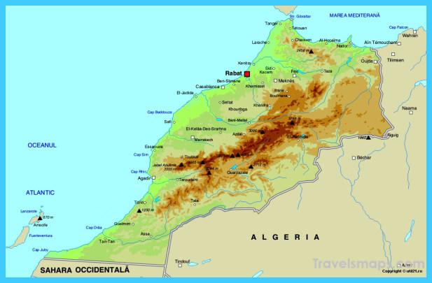 Map of Morocco_6.jpg