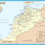Map of Morocco_7.jpg