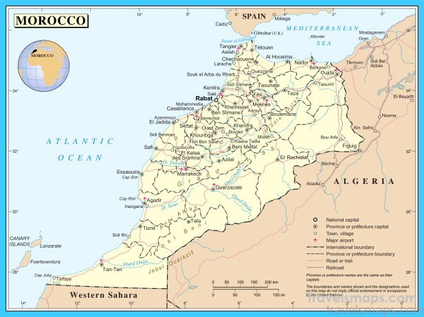 Map of Morocco_7.jpg
