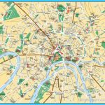 Map of Moscow_0.jpg