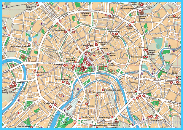 Map of Moscow_1.jpg