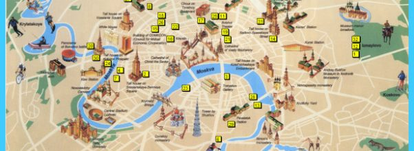 Map of Moscow_2.jpg