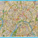 Map of Moscow_5.jpg