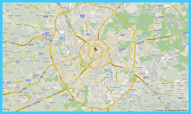 Map of Moscow_6.jpg