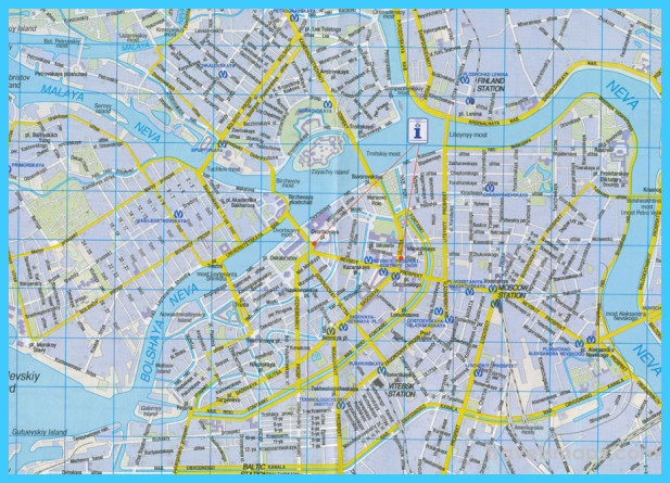 Map of Moscow_7.jpg