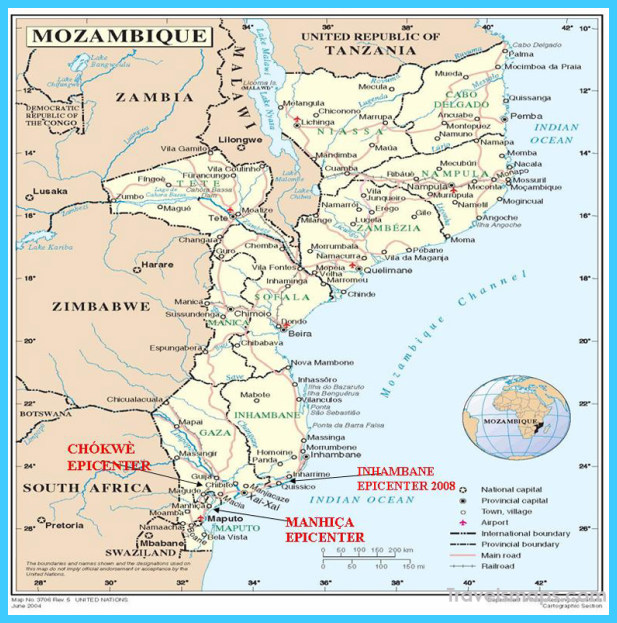 Map of Mozambique_0.jpg