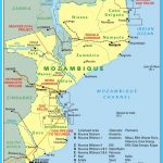 Map of Mozambique_1.jpg