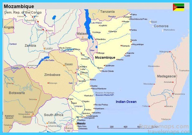 Map of Mozambique_2.jpg
