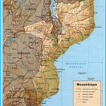 Map of Mozambique_3.jpg