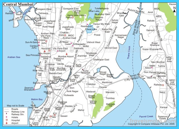 Map of Mumbai_2.jpg