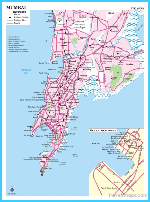 Map of Mumbai_3.jpg