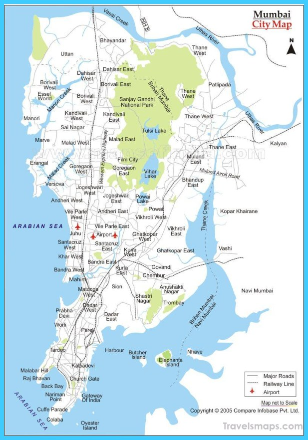 Map of Mumbai_6.jpg