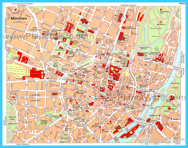 Map of Munich_4.jpg