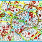 Map of Munich_7.jpg