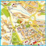Map of Nairobi_0.jpg