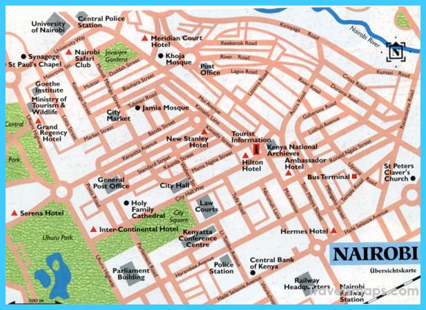 Map of Nairobi_1.jpg