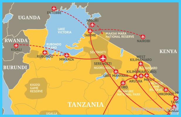 Map of Nairobi_22.jpg