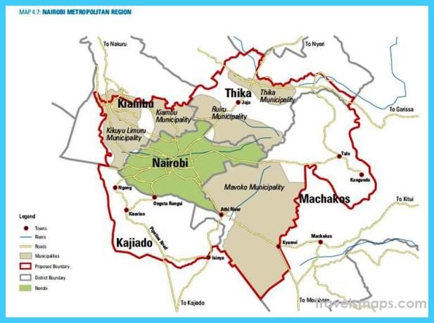 Map of Nairobi_4.jpg
