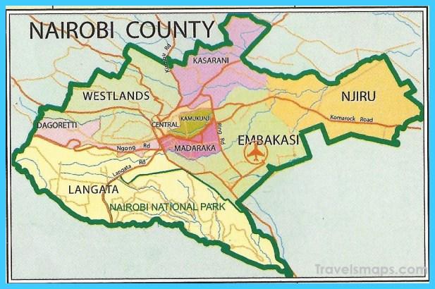 Map of Nairobi_7.jpg
