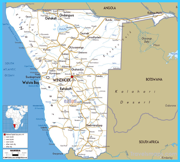 Map of Namibia_0.jpg
