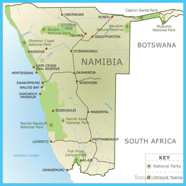Map of Namibia_1.jpg