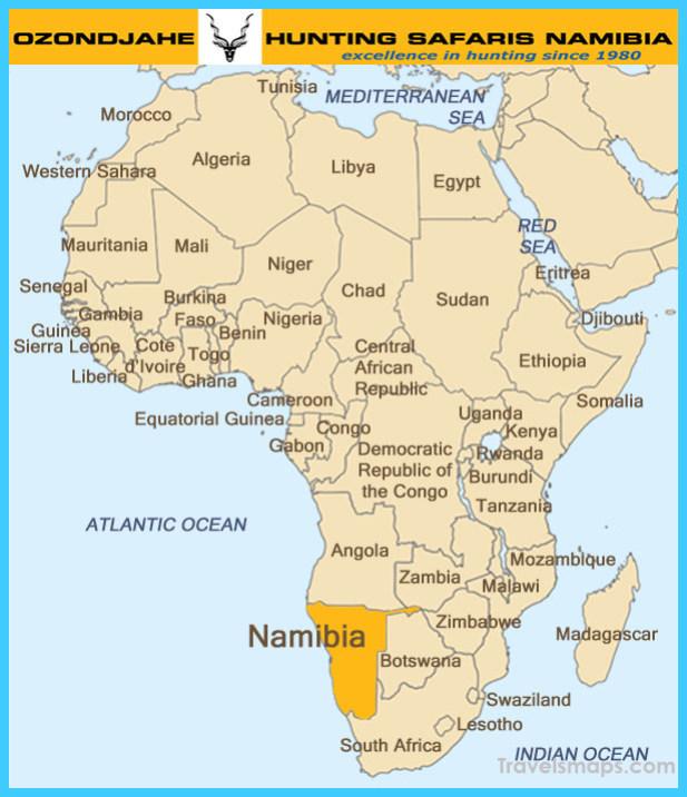 Map of Namibia_5.jpg