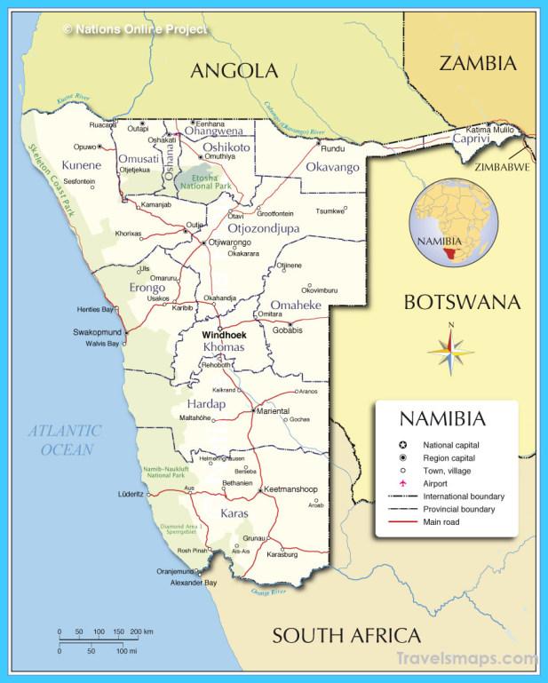 Map of Namibia_6.jpg