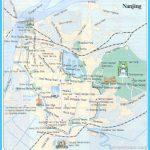Map of Nanjing_0.jpg