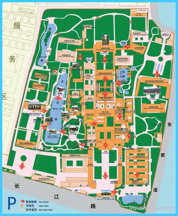 Map of Nanjing_24.jpg