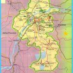 Map of Nanjing_3.jpg