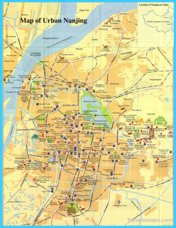 Map of Nanjing_5.jpg