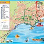 Map of Naples_1.jpg