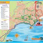 Map of Naples_10.jpg