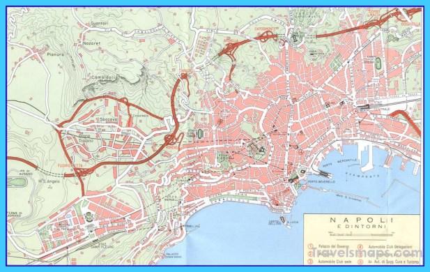 Map of Naples_5.jpg