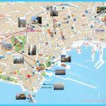 Map of Naples_6.jpg