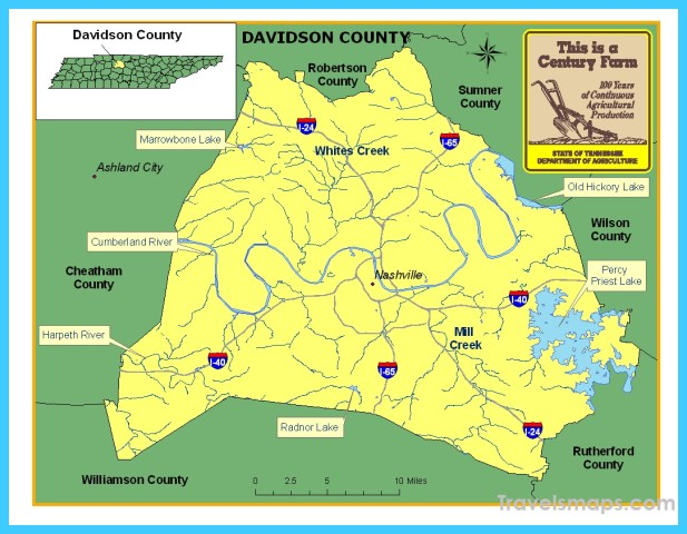 Map of Nashville-Davidson Tennessee_1.jpg