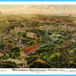 Map of Nashville-Davidson Tennessee_17.jpg