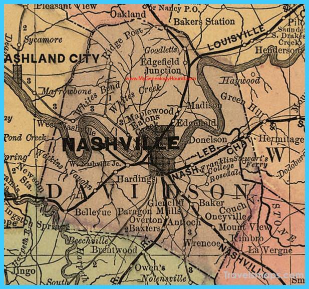 Map of Nashville-Davidson Tennessee_2.jpg