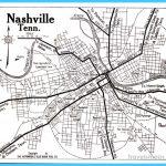 Map of Nashville-Davidson Tennessee_5.jpg