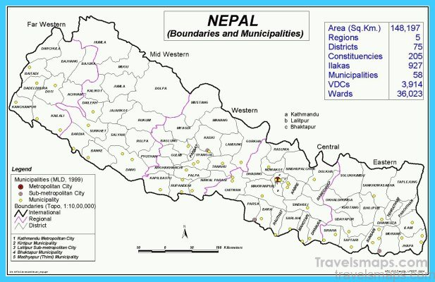 Map of Nepal_2.jpg