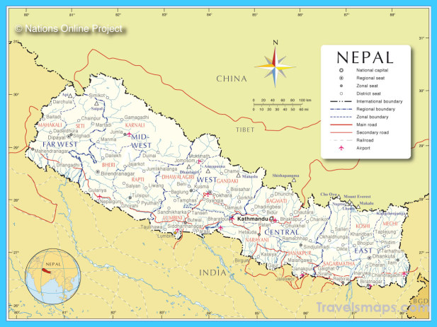 Map of Nepal_5.jpg