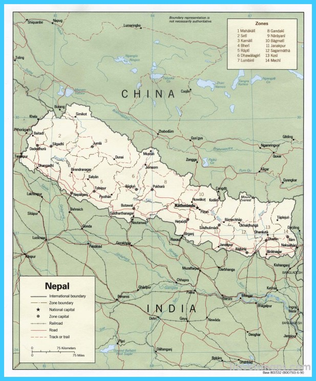 Map of Nepal_6.jpg