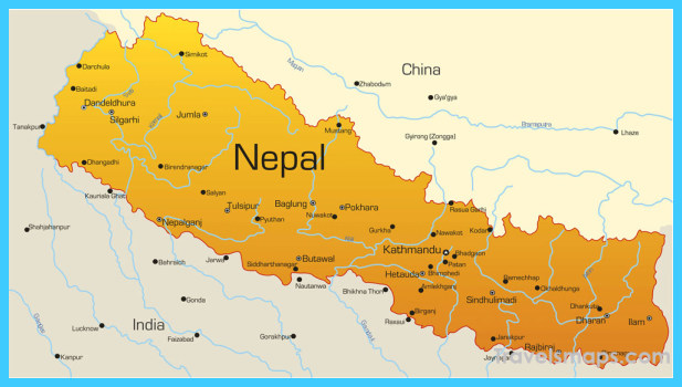 Map of Nepal_7.jpg