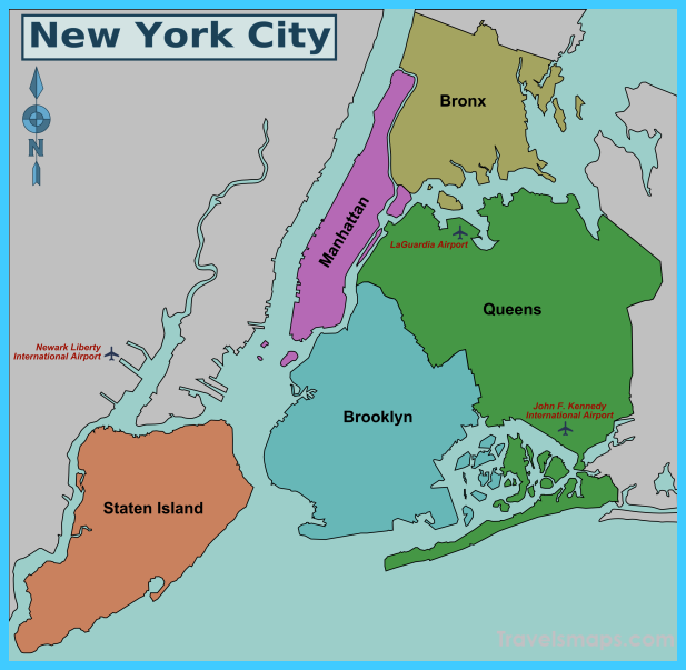 Map of New York City_2.jpg